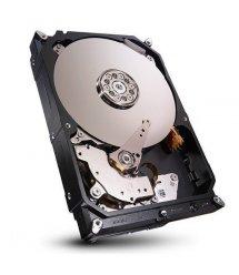 "Жесткий диск WD 3.5"" SATA 3.0 2TB 5400 64MB Purple Surveillance"