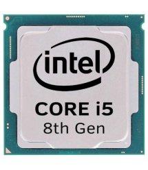 Центральний процесор Intel Core i5-8500 6/6 3.0GHz 9M LGA1151 65W TRAY