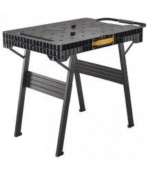 Стіл інструментальний розкладний Express Stanley 850x606x111 мм