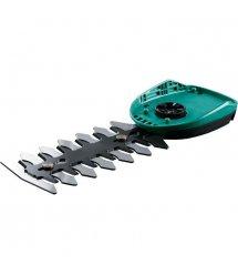 Bosch Нож для кустореза ISIO 3, 12см