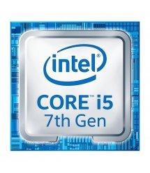 Центральний процесор Intel Core i5-7600K 4/4 3.8GHz 6M LGA1151 91W TRAY
