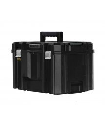 Ящик інструментальний 44 х 33 х 32,6 см TSTAK Fatmax