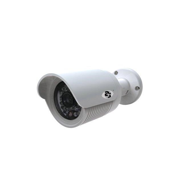 IP-видеокамера ANW-2MIR-30W/3.6