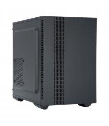 Корпус CHIEFTEC Uni UK-02B,без блока живлення,2xUSB3.0,1xUSB Type-C, чорний