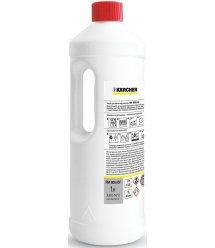 Средство моющее Karcher для бесконтактной очистки RM 806, 1л