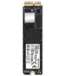 Твердотільний накопичувач SSD Transcend JetDrive 850 480GB для Apple