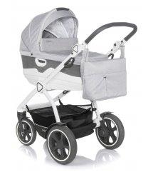 Дитяча коляска 2в1 Jedo Trim M1 (TrimM1)