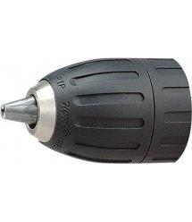 Патрон швидкозатискний Makita 1-13 мм