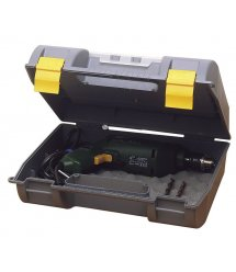 Ящик для дрилю 35.9 x 32.4 x 13.7 см