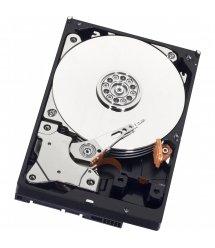 "Жорсткий диск WD 3.5"" SATA 3.0 1TB 7200 64MB Blue"