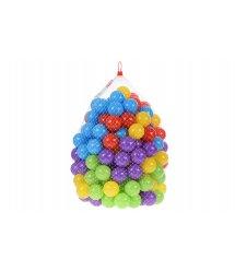 Кульки для сухого басейну Same toy Aole 6.5 см (200 од.)