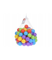 Кульки для сухого басейну Same toy Aole 6.5 см (100 од.)