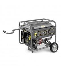 Генератор бензиновий Karcher PGG 6/1 (1.042-208.0)