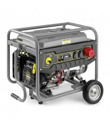 Генератор бензиновий Karcher PGG 8/3 (1.042-209.0)