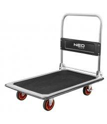 Візок вантажна NEO, до 300 кг