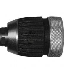 Патрон швидкозатискний Makita 1.5 - 13,0 мм для DP4001, DP4003 (763158-3)