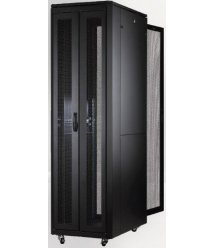 "Шафа MIRSAN ALTER PLUS SERVER 19"" 42U 800x1000, RAL 9005"