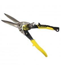 Ножиці для металу 300мм прямі довгі (блістер) (уп.6)