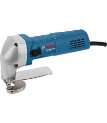 Ножиці Bosch GSC 75-16 Professional