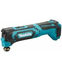 Багатофункціональний інструмент Makita TM 30 DZ