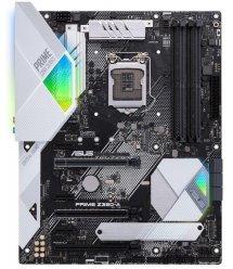 Материнcька плата ASUS PRIME_Z390-A s1151 Z390 4xDDR4 M.2 HDMI-DVI ATX