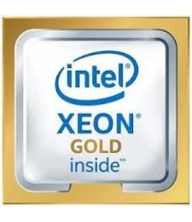 Процесор Lenovo ThinkSystem SN550 Intel Xeon Gold 5118 12C 105W 2.3GHz Processor Option Kit