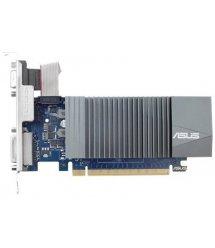 Видеокарта ASUS GeForce GT710 2GB DDR5 silent