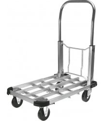 Тележка TOPEX универсальная 150 кг