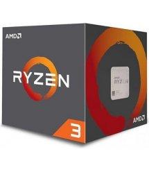 AMD Ryzen 3[1200]