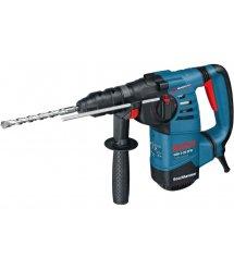 Перфоратор Bosch Professional GBH 3-28 DFR, 800Вт, 3.5 Дж
