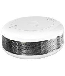 Розумний датчик чадного газу Fibaro CO Sensor, Z-Wave, 3V CR123A, білий