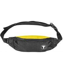 Пояс-сумка для інструменту TOPEX (79R206)