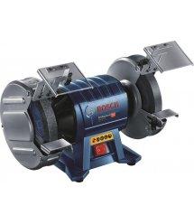 Станок точильний Bosch Professional GBG 35-15