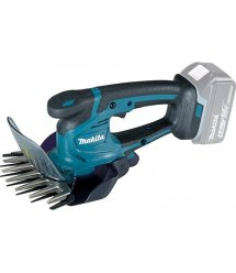 Ножиці Makita DUM604Z для трави акумуляторні LXT, 18В, 160мм