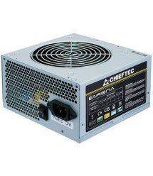 Блок питания CHIEFTEC iArena GPA-400S8,12cm fan, a/PFC,24+4,2xPeripheral,1xFDD,3xSATA,1xPCIe