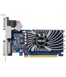 ASUS GeForce GT710 1GB DDR5