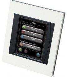 """Центральний контролллер Danfoss Link CC PSU, 3.5 """"сенсорний екран, Wi-Fi, вбудований БП"""