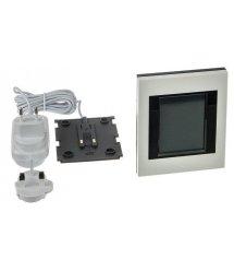 """Центральний контролллер Danfoss Link CC NSU, 3.5 """"сенсорний екран, Wi-Fi, зовнішній БП"""
