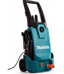 Мийка високого тиску Makita HW1200
