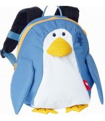 Рюкзак sigikid Пінгвін 24623SK