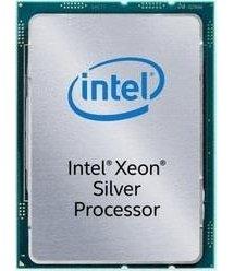 Процесор DELL Intel Xeon Silver 4114 2.2G 10C/20T HT 14M Cache 85WHT 14M Cache 85W