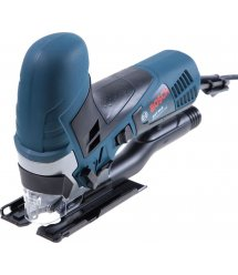Лобзик електричний Bosch GST 90 E Professional