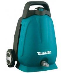Мийка високого тиску Makita HW102