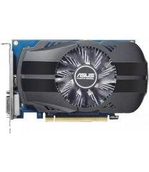 Вiдеокарта ASUS GeForce GT1030 2GB DDR5 OC