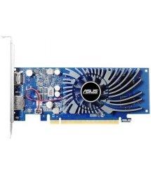 Вiдеокарта ASUS GeForce GT1030 2GB DDR5 low profil