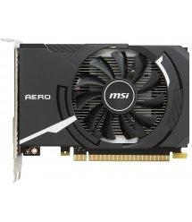 Вiдеокарта MSI GeForce GT1030 2GB DDR5 ITX OC
