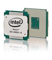 Процесор Lenovo Intel Xeon Processor E5-2620 v3 6C 2.4GHz 15MB Cache 1866MHz 85W