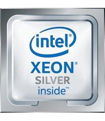 Процесор Lenovo Intel Xeon Silver 4110 8C 85W 2.1GHz Processor Option Kit