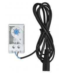 Термостат ZPAS KTS 1141 к панелям PW, с кабелем и вилкой