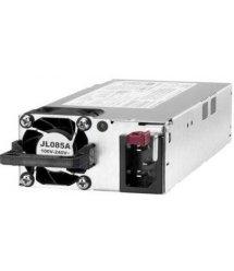 Блок живлення HPE Aruba X371 12VDC 250W 100-240VAC Power Supply